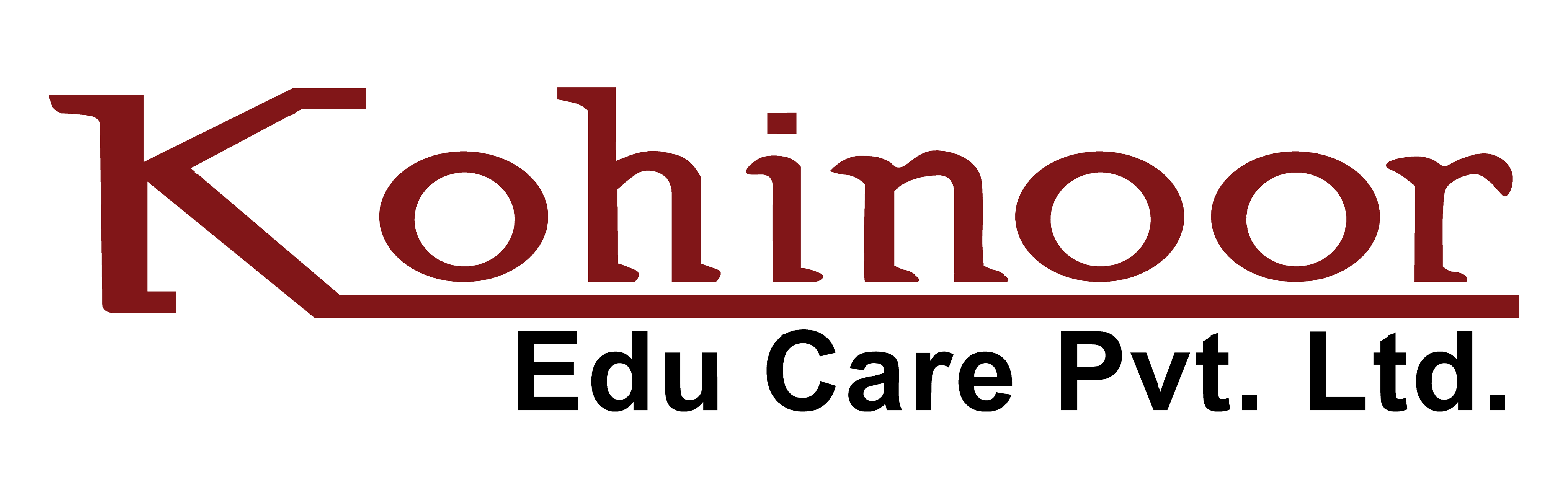 Kohinoor Edu Care  (EDUCATIONAL CONSULTANCY)