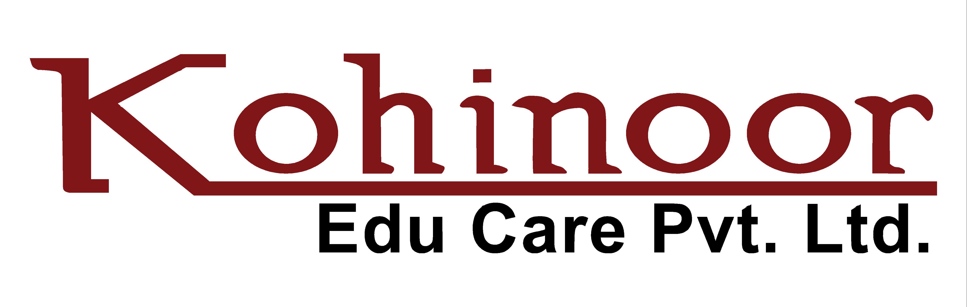 Kohinoor Edu Care  (EDUCATIONAL CONSULTANCY)